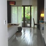 Φωτογραφία: Maikhao Dream Resort & Spa, Natai