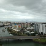 Holiday Inn Townsville Foto