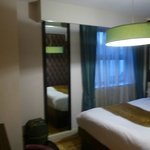 Photo of BEST WESTERN Maitrise Suites Apartment Hotel