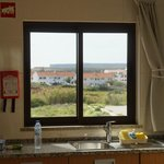 Photo de Sagres Time Apartamentos