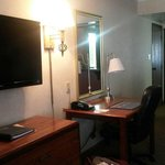 Photo de BEST WESTERN Innsuites Yuma Mall Hotel & Suites