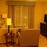 Homewood Suites by Hilton Lake Buena Vista-Orlando resmi