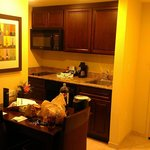 Foto Homewood Suites by Hilton Lake Buena Vista-Orlando