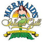 Mermaid's Island Grill