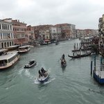 Foto Best Holidays Venice B&B