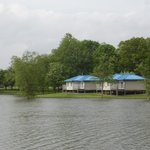 Φωτογραφία: Rend Lake Resort & Conference Center