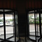 Photo de Crowne Plaza Hotel Pensacola Grand