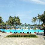 Foto The Regent Cha Am Beach Resort