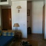 Photo de Aparthotel Oceanus
