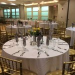 Φωτογραφία: Radisson Hotel New Rochelle