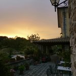 Photo of Agrituristica Giunasco