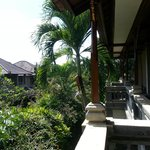 Sahadewa Resort & Spa Foto
