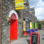 The Dingle Quayside의 사진