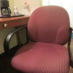 Φωτογραφία: BEST WESTERN East Brunswick Inn