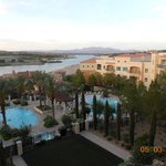 Φωτογραφία: Aston MonteLago Village Resort
