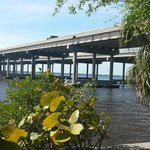 Sleep Inn & Suites Riverfront - Ellenton resmi
