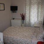 Foto van Sodispar Serviced Apartments