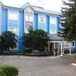 Foto de Microtel Inn & Suites by Wyndham Baguio