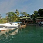 Photo of Bastianos Lembeh Diving Resort