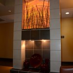 Foto di Hyatt Place Richmond/Innsbrook