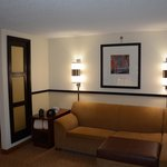Foto van Hyatt Place Richmond/Innsbrook