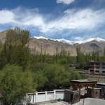Photo de The Grand Dragon Ladakh