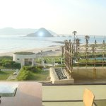 Photo of Hotel Nishi-Nagato Resort