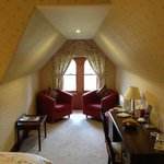 Tigh na Sgiath Country House Hotel의 사진