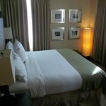 Foto di Holiday Inn Metairie New Orleans Airport