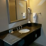 Φωτογραφία: Holiday Inn Metairie New Orleans Airport