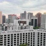 Bilde fra Far East Plaza Residences by Far East Hospitality