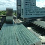 Photo de Crowne Plaza Lille
