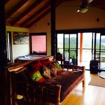 Foto Maleny Tropical Retreat