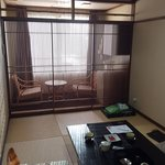 Photo de Hotel New Wakasa