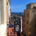 Photo of Whotells Barceloneta