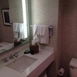 Embassy Suites St. Paul - Downtown resmi