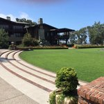 Foto de The Lodge at Torrey Pines