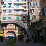 Photo of Hotel Vittoria Orlandini
