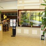 Photo de Hilton Garden Inn Danbury