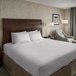 Foto de Fairfield Inn & Suites Lenox Great Barrington/Berkshires