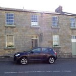 Photo de Market Cross Guest House