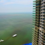 Photo de Trump Ocean Club International Hotel & Tower Panama