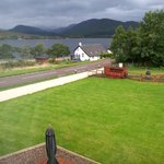 Ardarroch Cottage B&B Foto