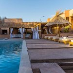 Photo of Casa Atacama (Noi Hotels)