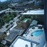 Foto di Hampton Inn & Suites Miami/Brickell-Downtown