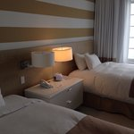 Pestana South Beach Art Deco Hotel Foto