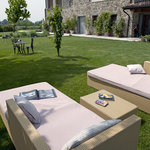 Massoni Bed & Breakfast Foto