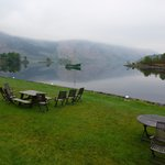 Foto di Isles of Glencoe Hotel & Leisure Centre
