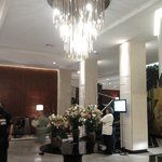 Photo de Bourbon Curitiba Convention Hotel