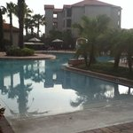 Foto di Tuscana Resort Orlando by Aston
